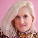 amazing bride Victoria, 41 yrs.old from Krivoy Rog, Ukraine