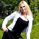 hot miss Anna-Luiza, 34 yrs.old from Sevastopol, Ukraine