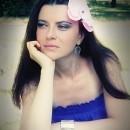 beautiful bride Aleksandra, 31 yrs.old from Simferopol, Ukraine