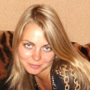 single girl Anna, 29 yrs.old from Saint Petersburg, Russia