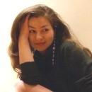 nice lady Ksenia, 24 yrs.old from Saint Petersburg, Russia