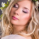 sexy girlfriend Anna, 25 yrs.old from Sevastopol, Ukraine