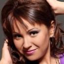 charming woman Tatiana, 28 yrs.old from Saint Petersburg, Russia