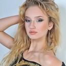 beautiful girlfriend Irina, 22 yrs.old from Odessa, Ukraine