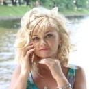 hot lady Anzhelika, 40 yrs.old from Saint Petersburg, Russia