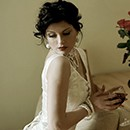 nice girlfriend Natalia, 33 yrs.old from Kiev, Ukraine