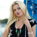sexy wife Elizaveta, 24 yrs.old from Odessa, Ukraine
