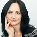 nice bride Inna, 26 yrs.old from Krivoy Rog, Ukraine
