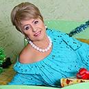 nice woman Elena, 68 yrs.old from Berdyansk, Ukraine