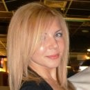 hot mail order bride Ekaterina, 28 yrs.old from Saint Petersburg, Russia