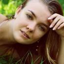 gorgeous woman Anastasya, 26 yrs.old from Alushta, Ukraine