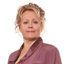 single girl Alla, 64 yrs.old from Saint Petersburg, Russia