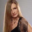 pretty bride Zinaida, 32 yrs.old from Saint Petersburg, Russia