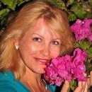 beautiful bride Svetlana, 51 yrs.old from Saint Petersburg, Russia