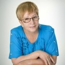 gorgeous lady Tatiana, 70 yrs.old from Saint Petersburg, Russia