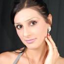 amazing girl Marina, 37 yrs.old from Donetsk, Ukraine