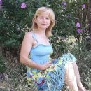 pretty woman Nina, 55 yrs.old from Yalta, Ukraine
