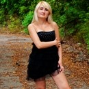hot mail order bride Galina, 36 yrs.old from Yalta, Ukraine
