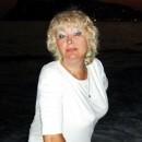 pretty pen pal Irina, 54 yrs.old from Saint Petersburg, Russia