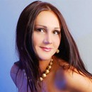 beautiful pen pal Anna, 28 yrs.old from Kharkov, Ukraine