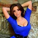hot mail order bride Svetlana, 25 yrs.old from Odessa, Ukraine