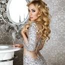 gorgeous lady Inna, 28 yrs.old from Kiev, Ukraine