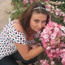 hot mail order bride Valeriya, 25 yrs.old from v. Pionerskoye, Ukraine