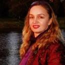 pretty lady Ivanna, 41 yrs.old from Simferopol, Ukraine