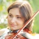 single miss Anastasia, 35 yrs.old from Saint Petersburg, Russia