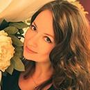 single mail order bride Viktoriya, 34 yrs.old from Pskov, Russia