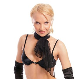 Charming wife Maria, 39 yrs.old from Kiev, Ukraine