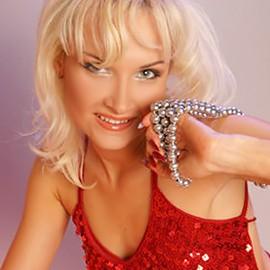 Gorgeous woman Maria, 39 yrs.old from Kiev, Ukraine