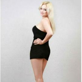 Pretty girl Natalia, 37 yrs.old from Simferopol, Ukraine
