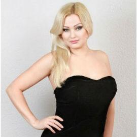 Sexy woman Natalia, 37 yrs.old from Simferopol, Ukraine