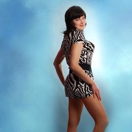 sexy wife Yulia, 34 yrs.old from Kharkov, Ukraine