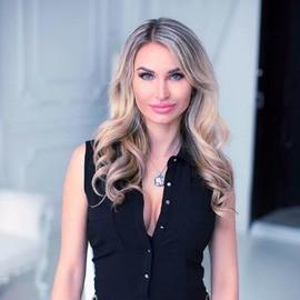 Single girl Elena, 38 yrs.old from Odessa, Ukraine