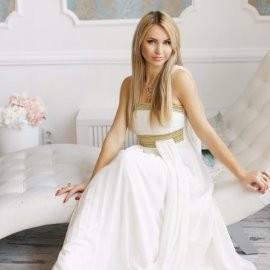 Gorgeous wife Elena, 38 yrs.old from Odessa, Ukraine