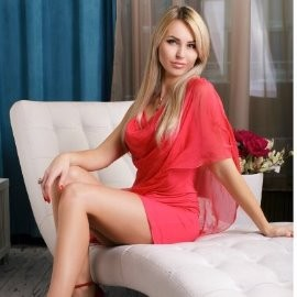 Hot girl Elena, 37 yrs.old from Odessa, Ukraine