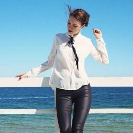 Gorgeous woman Natalia, 33 yrs.old from Odessa, Ukraine