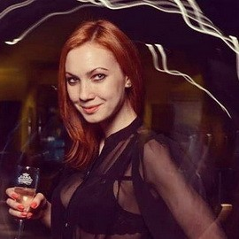 Hot woman Natalia, 33 yrs.old from Odessa, Ukraine