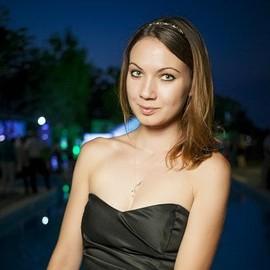 Hot mail order bride Natalia, 33 yrs.old from Odessa, Ukraine