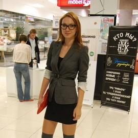 Pretty woman Natalia, 33 yrs.old from Odessa, Ukraine