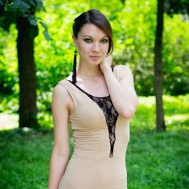 Gorgeous girl Natalia, 33 yrs.old from Odessa, Ukraine