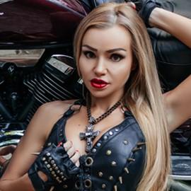 Hot girl Aleksandra, 39 yrs.old from Kiev, Ukraine