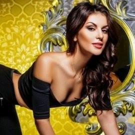 Amazing miss Irada, 30 yrs.old from Kiev, Ukraine