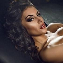 Gorgeous lady Irada, 30 yrs.old from Kiev, Ukraine