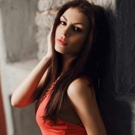Sexy girl Irada, 30 yrs.old from Kiev, Ukraine