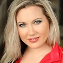 single woman Alina, 37 yrs.old from Alushta, Russia