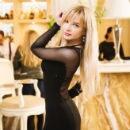 hot pen pal Olga, 34 yrs.old from Simferopol, Ukraine