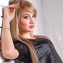 gorgeous wife Alevtina, 31 yrs.old from Odessa, Ukraine